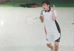 テニス_150