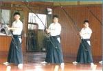 弓道_150